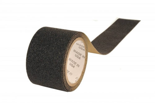 Featured Products - Multi Purpose Tape