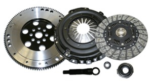 Transmissions & Parts - Manual Transmission Parts