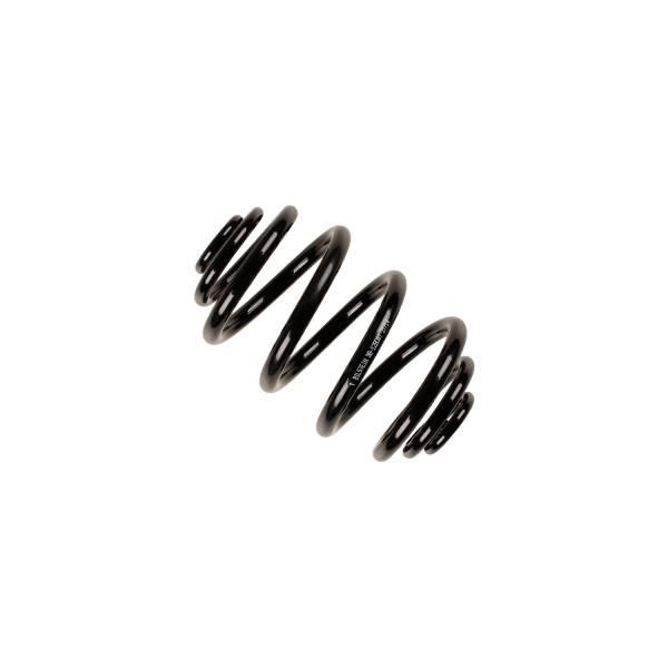 Bilstein - Bilstein B3 OE Replacement - Coil Spring 38-129087