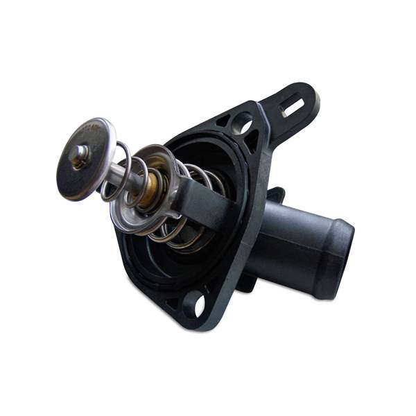 Mishimoto - FLDS Acura RSX Racing Thermostat MMTS-RSX-02