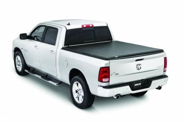 Tonno Pro - Tonno Pro Hard Fold Tonneau Cover HF-250