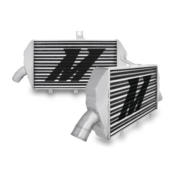 Mishimoto - FLDS Mitsubishi Lancer Evolution 7/8/9 Intercooler MMINT-LAN-789