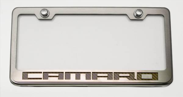 American Car Craft - American Car Craft  102043-SYLW