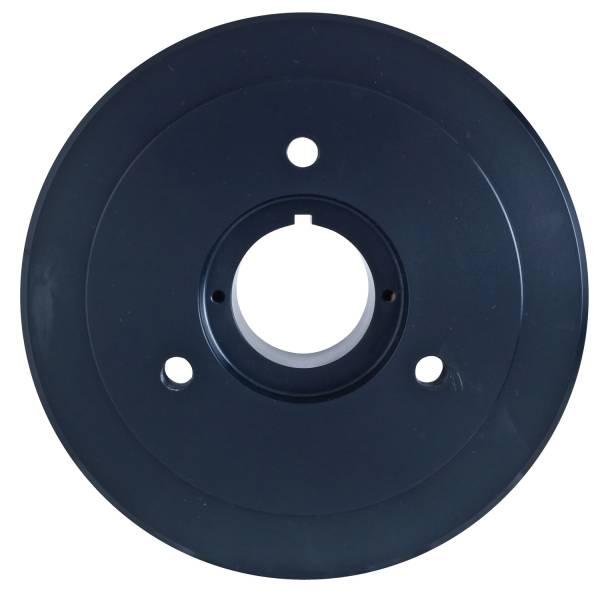 Fluidampr - Fluidampr Harmonic Balancer - Fluidampr - Big Block Chevy - Int Balance - Each 620111