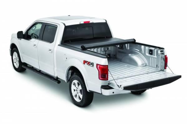 Tonno Pro - Tonno Pro Lo Roll Cover LR-3080