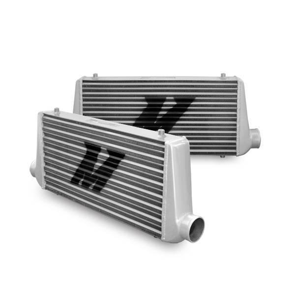 Mishimoto - FLDS Mishimoto Universal Intercooler M-Line MMINT-UM