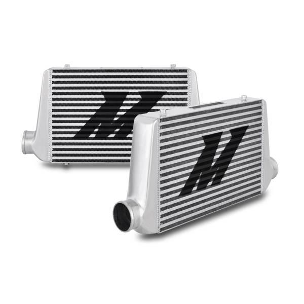 Mishimoto - FLDS Mishimoto Universal Intercooler G-Line MMINT-UG