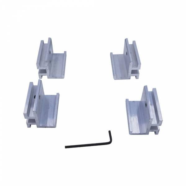 Tonno Pro - Tonno Pro Utility Kits 42-299