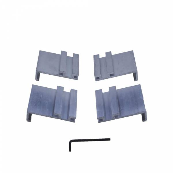 Tonno Pro - Tonno Pro Utility Kits 42-399