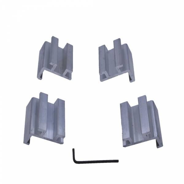 Tonno Pro - Tonno Pro Utility Kits 42-498
