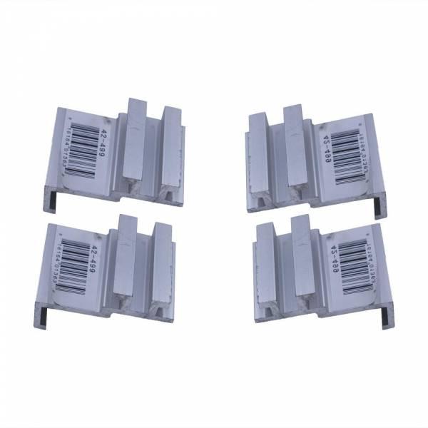 Tonno Pro - Tonno Pro Utility Kits 42-499