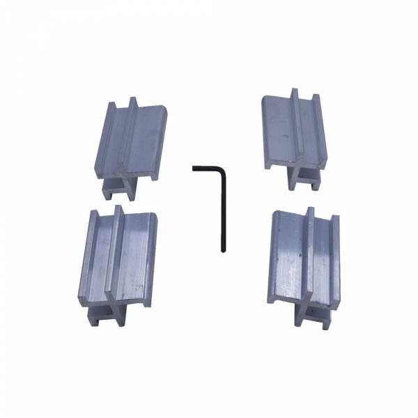 Tonno Pro - Tonno Pro Utility Kits 42-599