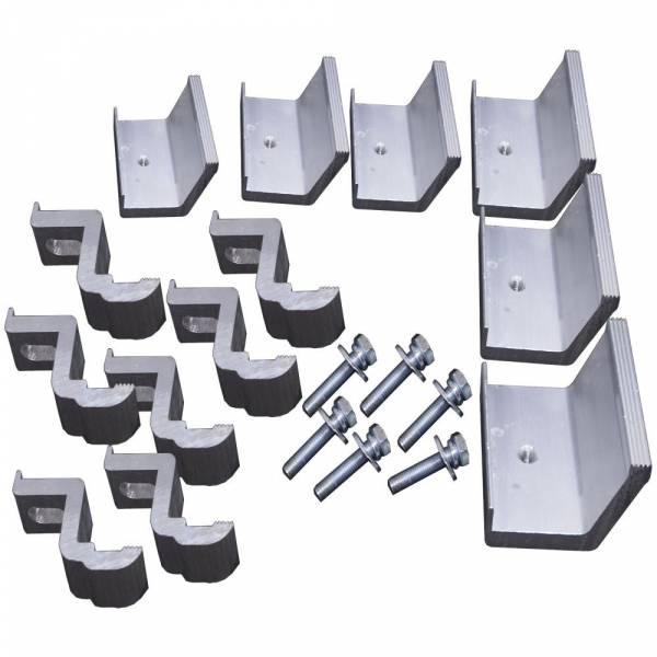 Tonno Pro - Tonno Pro Utility Kits LR-1099
