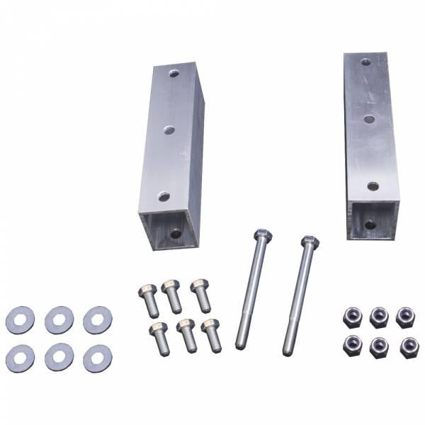 Tonno Pro - Tonno Pro Utility Kits LR-4092