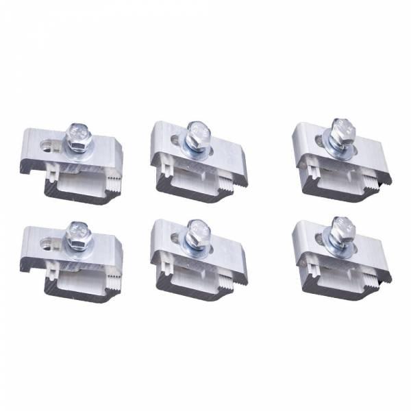 Tonno Pro - Tonno Pro Utility Kits LR-4093