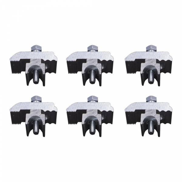 Tonno Pro - Tonno Pro Utility Kits LR-5099