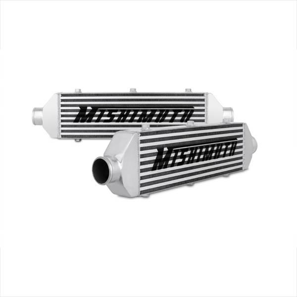 Mishimoto - FLDS Mishimoto Universal Intercooler Z-Line MMINT-UZ