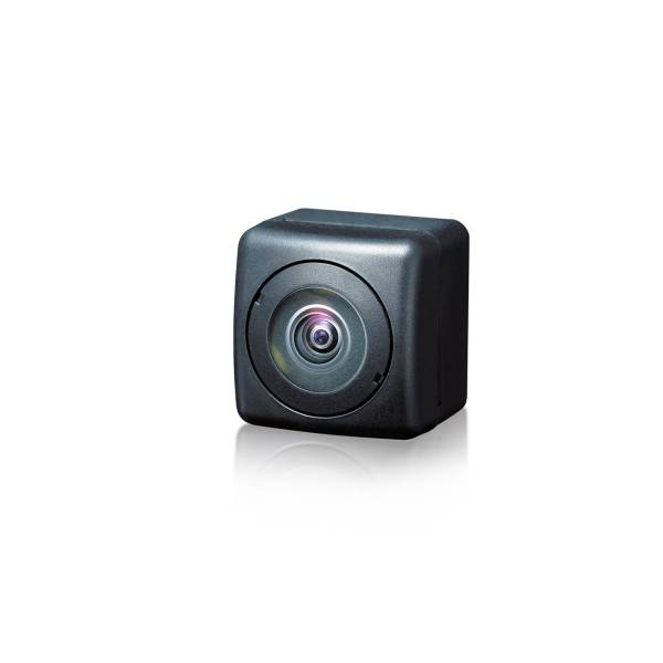 Alpine - Alpine Rear View Camera for Universal Applications HCE-C104