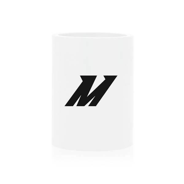 """Mishimoto - FLDS Mishimoto 2.00"""" Silicone Coupler MMCP-2SWH"""