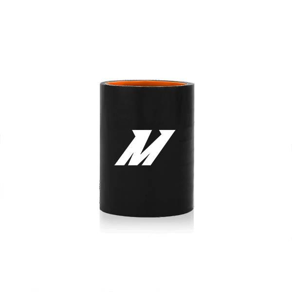 """Mishimoto - FLDS Mishimoto 2.00"""" Silicone Coupler MMCP-2SBK"""