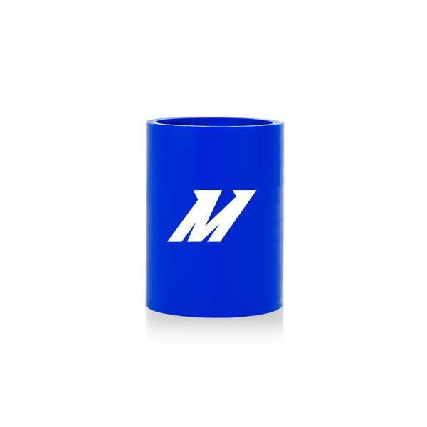 """Mishimoto - FLDS Mishimoto 2.00"""" Silicone Coupler MMCP-2SBL"""