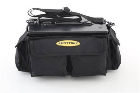 Smittybilt - Smittybilt Ammo Can With Carrying Bag Smittybilt 2827