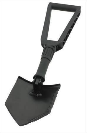 Smittybilt - Smittybilt Rut Recovery Utility Tool Black Smitybilt 2728