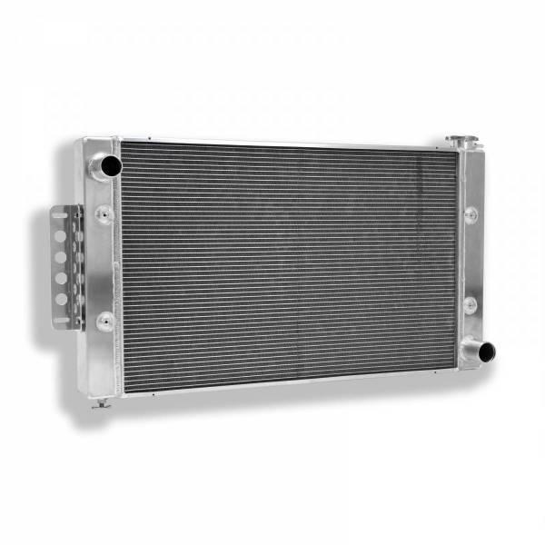 Flex-A-Lite - Flex-A-Lite Universal  Radiator 312800