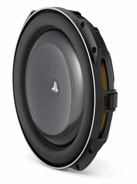 JL Audio - JL Audio 13TW5v2-4 13.5-inch (345 mm) Subwoofer Driver, 4 ohm