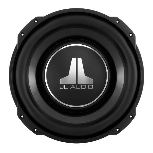 JL Audio - JL Audio 12TW3-D4 12-inch (300 mm) Subwoofer Driver, Dual 4 ohm