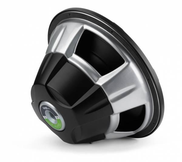 JL Audio - JL Audio 15W0v3-4 15-inch (380 mm) Subwoofer Driver, 4 ohm