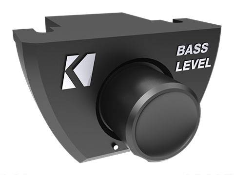 Kicker - kicker CXARC Remote