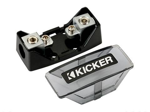 Kicker - kicker FHS Single AFS Fuse Holder