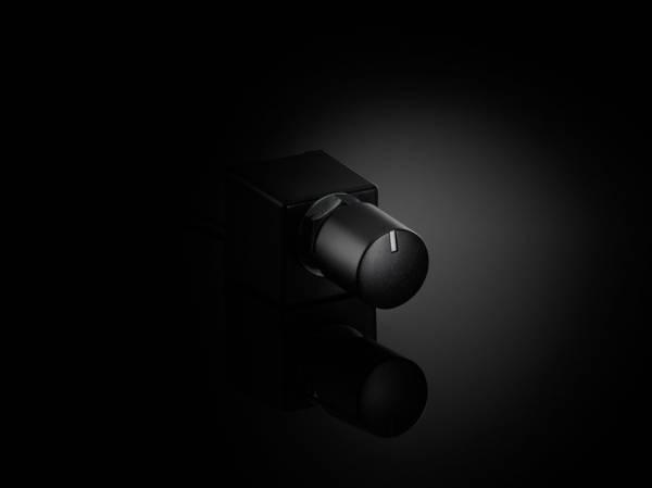 JL Audio - JL Audio DRC-100 Digital Remote Control for JLid™ compatible products