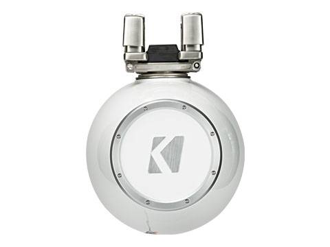 Kicker - kicker KMTC11W HLCD Tower System