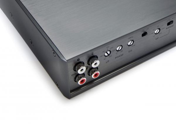 Focal Listen Beyond - Focal Listen Beyond FDP 1.900  Mono Amplifier
