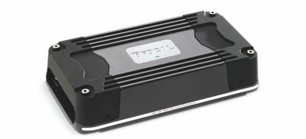Focal Listen Beyond - Focal Listen Beyond FDS 1.350  Ultra Compact Mono Amplifier