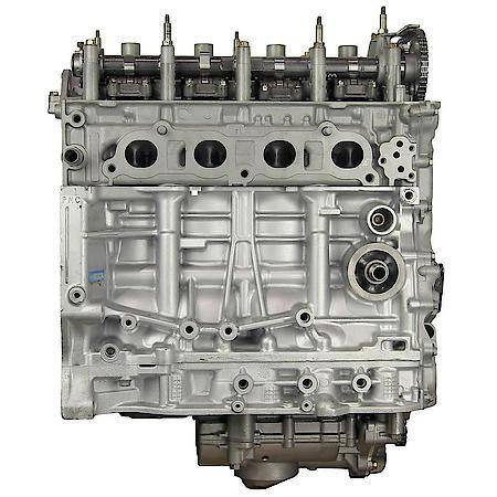 Spartan/ATK Engines - Remanufactured Engines 551B Spartan/ATK Engines Honda K20A3 02-05 Engine