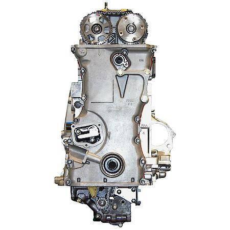 Spartan/ATK Engines - Remanufactured Engines 554 Spartan/ATK Engines Honda K24A4 03-06 Engine