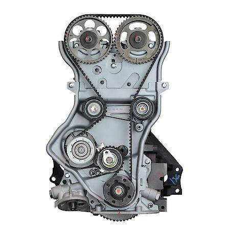Spartan/ATK Engines - Remanufactured Engines 122 Spartan/ATK Engines Isuzu 2.2 DOHC 97-03 Engine