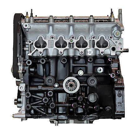 Spartan/ATK Engines - Remanufactured Engines 535B Spartan/ATK Engines Acura B18C5 97-00 Engine