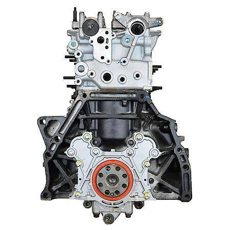 Spartan/ATK Engines - Remanufactured Engines 534E Spartan/ATK Engines Honda H22A4 98-01 Engine