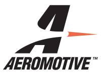 Aeromotive Fuel System - Products