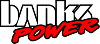 Banks Power - Products - Electrical