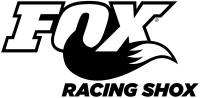 Fox Racing Shox - Products