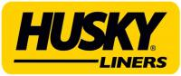 Husky Liners - Exterior - Bed Accessories
