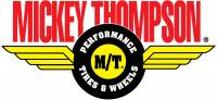 Mickey Thompson - Products