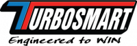 TurboSmart USA - Products
