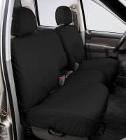 Products - Interior - Seat Covers