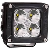 Products - Lighting - Off Road Lights